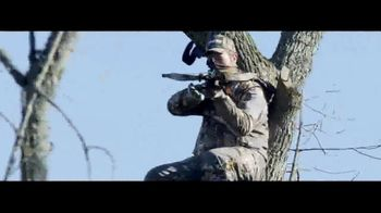Excalibur Crossbow Assassin 420TD TV Spot, 'The World's Only' - Thumbnail 10