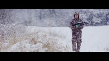 Excalibur Crossbow Assassin 420TD TV Spot, 'The World's Only' - Thumbnail 2