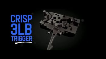 Excalibur Crossbow Assassin 420TD TV Spot, 'The World's Only' - Thumbnail 5