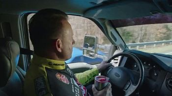 General Tire TV Spot, '9 O'Clock Somewhere' Featuring Richard Petty - Thumbnail 6