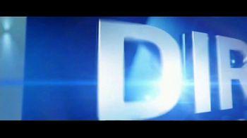 DIRECTV Cinema TV Spot, 'The Vanishing' - Thumbnail 2
