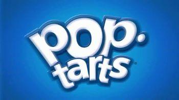 Pop-Tarts Bites TV Spot, 'Tres palabras' [Spanish] - Thumbnail 1