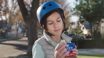 Pop-Tarts Bites TV Spot, 'Tres palabras' [Spanish] - Thumbnail 5