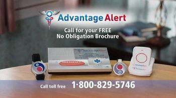Advantage Alert Special Advantage Program TV Spot, 'Amazingly Affordable' Featuring Loni Anderson - Thumbnail 9