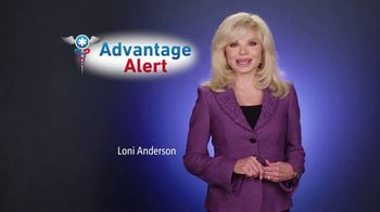 Special Advantage Program: Amazingly Affordable thumbnail