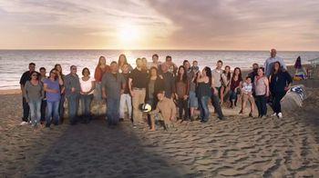 Chevrolet TV Spot, 'Family Reunions' [T1] - Thumbnail 1