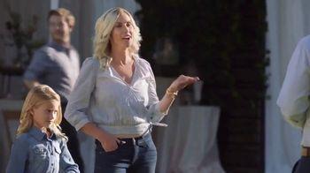 Chevrolet TV Spot, 'Family Reunions' [T1] - Thumbnail 7
