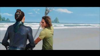 Aquaman - Alternate Trailer 28