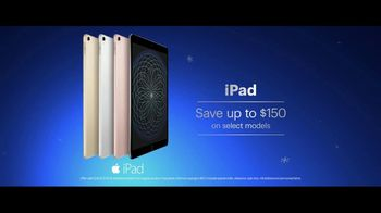 Best Buy TV Spot, 'Apple Experts: iPad' - Thumbnail 10