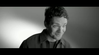 Best Buy TV Spot, 'Apple Experts: iPad' - Thumbnail 2