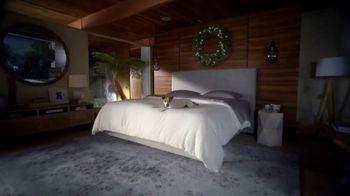 Sleep Number TV Spot, '360 Smart Bed' - Thumbnail 1
