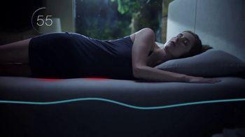 Sleep Number TV Spot, '360 Smart Bed' - Thumbnail 6