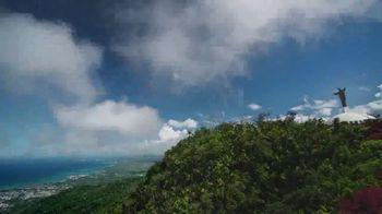 Dominican Republic Tourism Ministry TV Spot, 'Puerto Plata' - Thumbnail 1