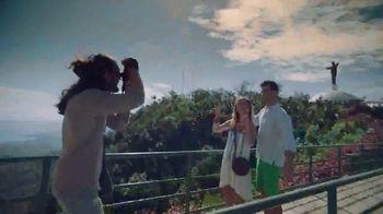 Dominican Republic Tourism Ministry TV Spot, 'Puerto Plata' - Thumbnail 4