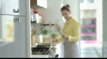 Terra's Kitchen TV Spot, 'A Full To-Do List' - Thumbnail 1