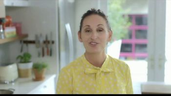 Terra's Kitchen TV Spot, 'A Full To-Do List' - Thumbnail 9