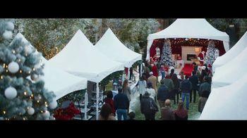 Fios by Verizon Internet TV Spot, 'Santa's Helper: $50 Amazon Gift Card' Featuring Gaten Matarazzo - Thumbnail 1