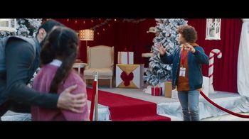 Fios by Verizon Internet TV Spot, 'Santa's Helper: $50 Amazon Gift Card' Featuring Gaten Matarazzo - Thumbnail 2