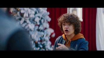Fios by Verizon Internet TV Spot, 'Santa's Helper: $50 Amazon Gift Card' Featuring Gaten Matarazzo - Thumbnail 5