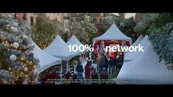 Fios by Verizon Internet TV Spot, 'Santa's Helper: $50 Amazon Gift Card' Featuring Gaten Matarazzo - Thumbnail 8