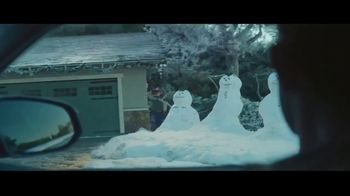 Toyota Toyotathon TV Spot, 'Home for the Holidays' Song by Sara Bareilles [T1] - Thumbnail 4