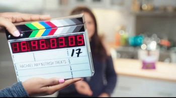 Rachael Ray Nutrish TV Spot, 'Treats' - Thumbnail 1