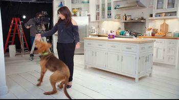 Rachael Ray Nutrish TV Spot, 'Treats' - Thumbnail 2