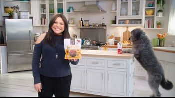 Rachael Ray Nutrish TV Spot, 'Treats'