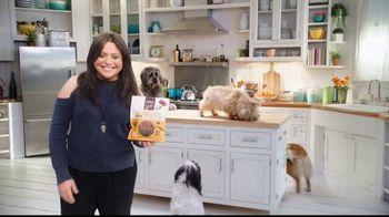 Rachael Ray Nutrish TV Spot, 'Treats' - Thumbnail 8