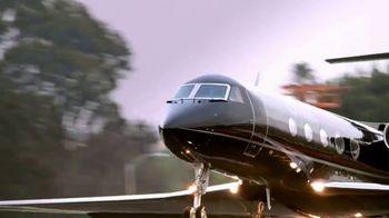 ONEflight International TV Spot, 'BAJit to Your Next Destination'