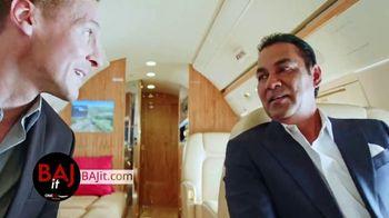 ONEflight International TV Spot, 'BAJit to Your Next Destination' - Thumbnail 9