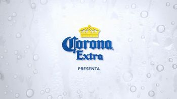 Showtime Pay-Per-View TV Spot, 'Corona Extra presenta: Wilder vs. Fury' [Spanish] - Thumbnail 2