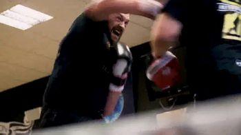 Showtime Pay-Per-View TV Spot, 'Corona Extra presenta: Wilder vs. Fury' [Spanish] - Thumbnail 3
