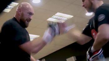 Showtime Pay-Per-View TV Spot, 'Corona Extra presenta: Wilder vs. Fury' [Spanish] - Thumbnail 6