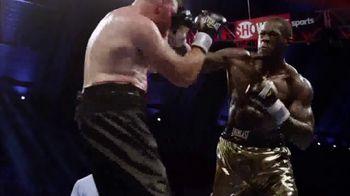 Showtime Pay-Per-View TV Spot, 'Corona Extra presenta: Wilder vs. Fury' [Spanish] - Thumbnail 8
