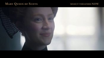 Mary Queen of Scots - Alternate Trailer 15