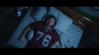 Advance Auto Parts TV Spot, 'Fumble' [Spanish] - Thumbnail 2