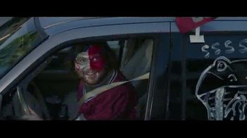 Advance Auto Parts TV Spot, 'Fumble' [Spanish] - Thumbnail 3