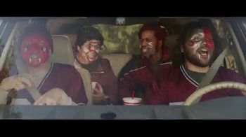 Advance Auto Parts TV Spot, 'Fumble' [Spanish] - Thumbnail 5