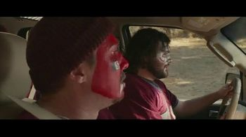 Advance Auto Parts TV Spot, 'Fumble' [Spanish] - Thumbnail 6
