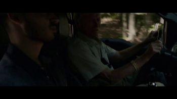 The Mule - Alternate Trailer 36