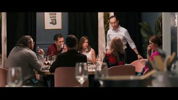 Perfectos Desconocidos [Spanish] - Alternate Trailer 1