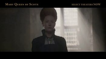 Mary Queen of Scots - Alternate Trailer 14