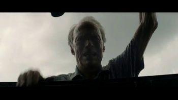 The Mule - Alternate Trailer 32