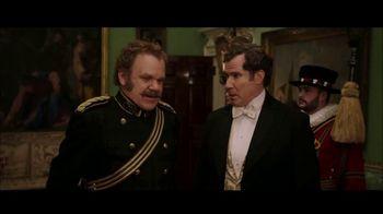 Holmes & Watson - Alternate Trailer 10