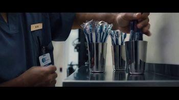 Glass - Alternate Trailer 6
