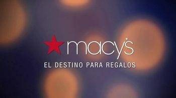 Versace Bright Crystal TV Spot, 'Brilla' con Candice Swanepoel [Spanish] - Thumbnail 10