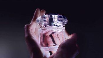 Versace Bright Crystal TV Spot, 'Brilla' con Candice Swanepoel [Spanish] - Thumbnail 8