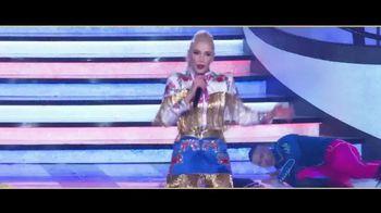 Gwen Stefani Just a Girl TV Spot, '2019 Las Vegas Residency' - Thumbnail 1