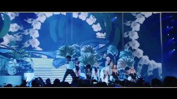 Gwen Stefani Just a Girl TV Spot, '2019 Las Vegas Residency' - Thumbnail 4